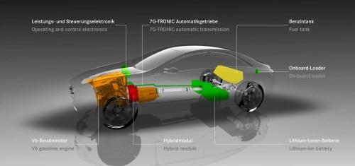 small resolution of mercede v6 engine diagram