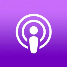 Apple's New Transparency Is Huge for Podcasts Everywhere | WIRED