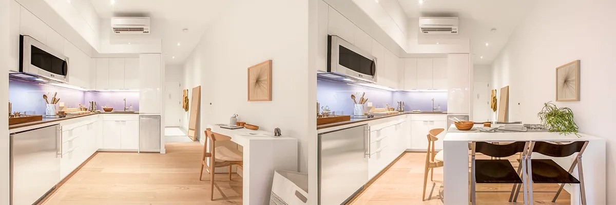 NY's First Micro Apartments Actually Look Kinda Comfortable WIRED