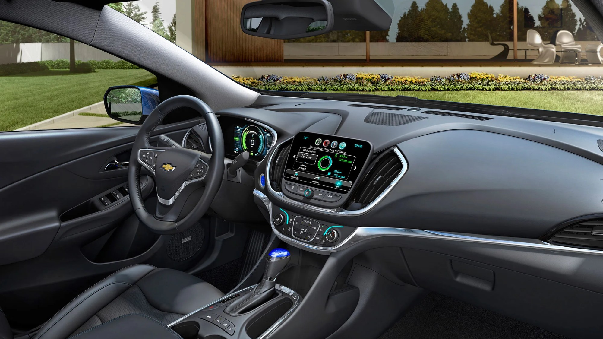 hight resolution of chevy s new volt is way better but maybe not good enough