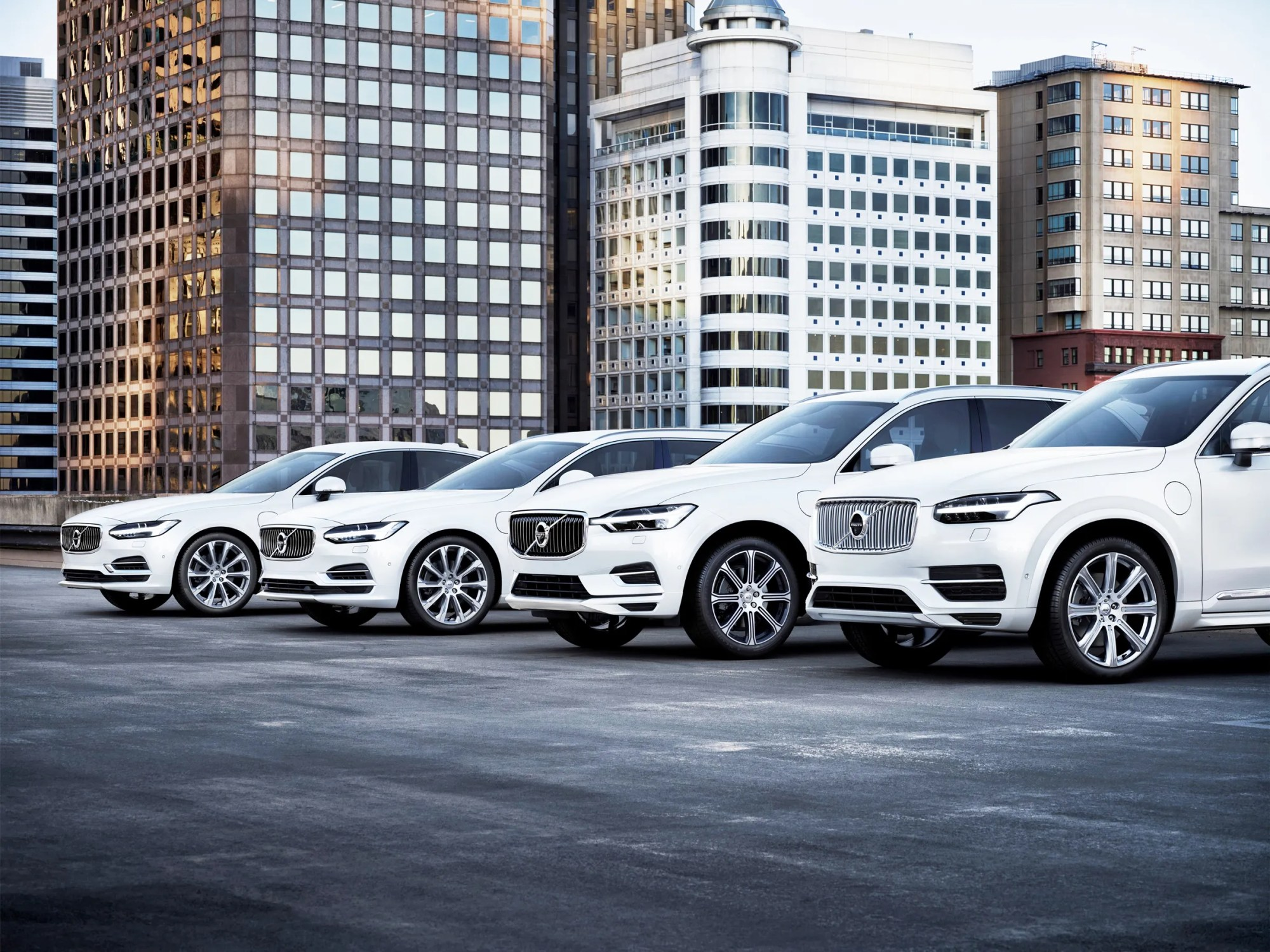 hight resolution of volvo s electric car plan isn t as bold or crazy as it seems