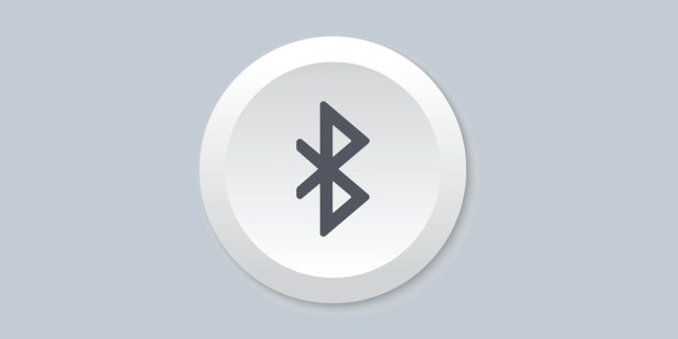 Turn Bluetooth Off When You're Not Using It | WIRED