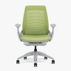 Allsteel Relate Chair Instructions Revolving Camping Best Desk Chairs 5 Super Fancy Seats To Upgrade Your Workday Wired Mimeo