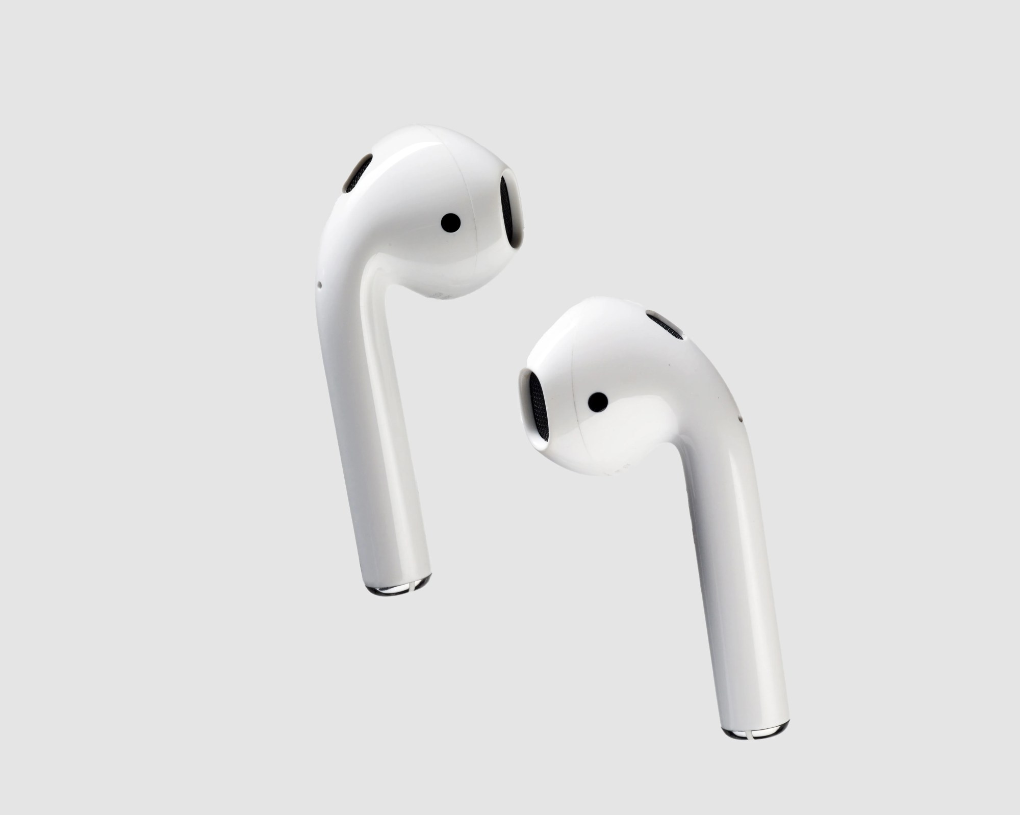 hight resolution of apple s new wireless headphones aren t for the iphone 7 they re for siri