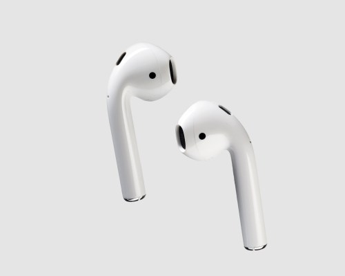 small resolution of apple s new wireless headphones aren t for the iphone 7 they re for siri