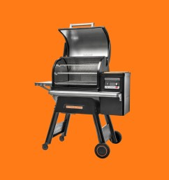 traeger timberline 850 review shows promise but its flaws leave it undercooked wired [ 2400 x 1200 Pixel ]