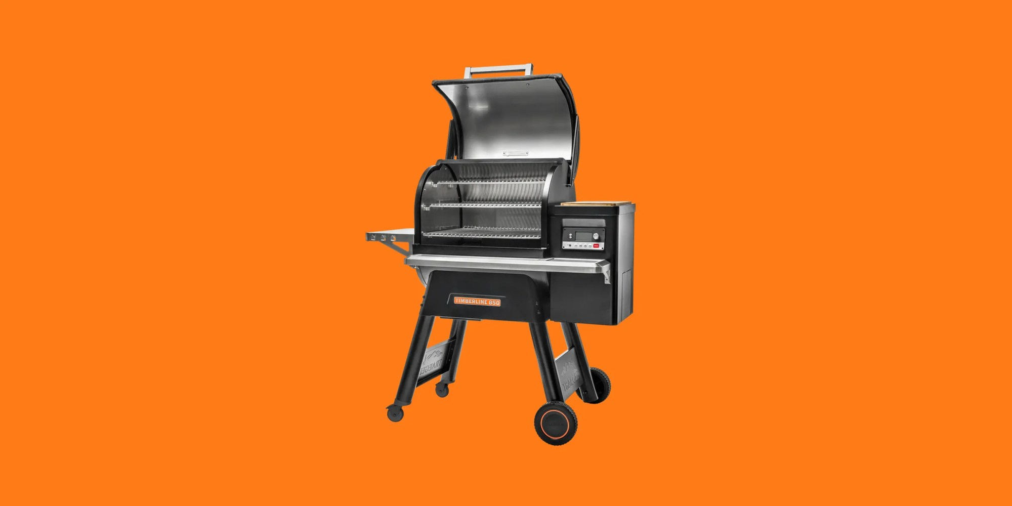 hight resolution of traeger timberline 850 review shows promise but its flaws leave it undercooked wired