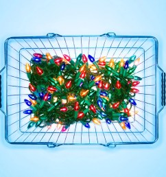 physics showdown led vs incandescent christmas lights [ 2400 x 1797 Pixel ]