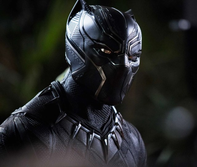 From Black Panther To X Men Dark Phoenix The 20 Most Anticipated Movies Of 2018