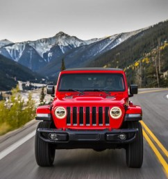 jeep s new wrangler gives off roadies everything they want [ 1334 x 1000 Pixel ]