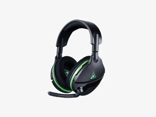 small resolution of review turtle beach ear force stealth 600