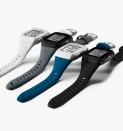 review timex ironman gps watch [ 2400 x 1800 Pixel ]