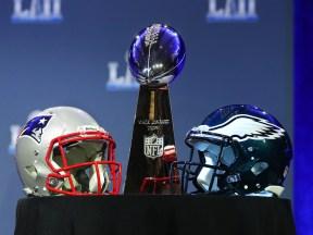 Image result for the superbowl