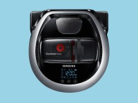 Best Robot Vacuum For Dog Hair On Carpet | Review Home Co
