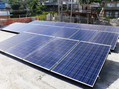 small resolution of this brooklyn architect wants to rewire puerto rico with solar resilient power puerto rico