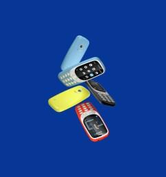 inside nokia s super fun feature phone nostalgia trip [ 2400 x 1800 Pixel ]