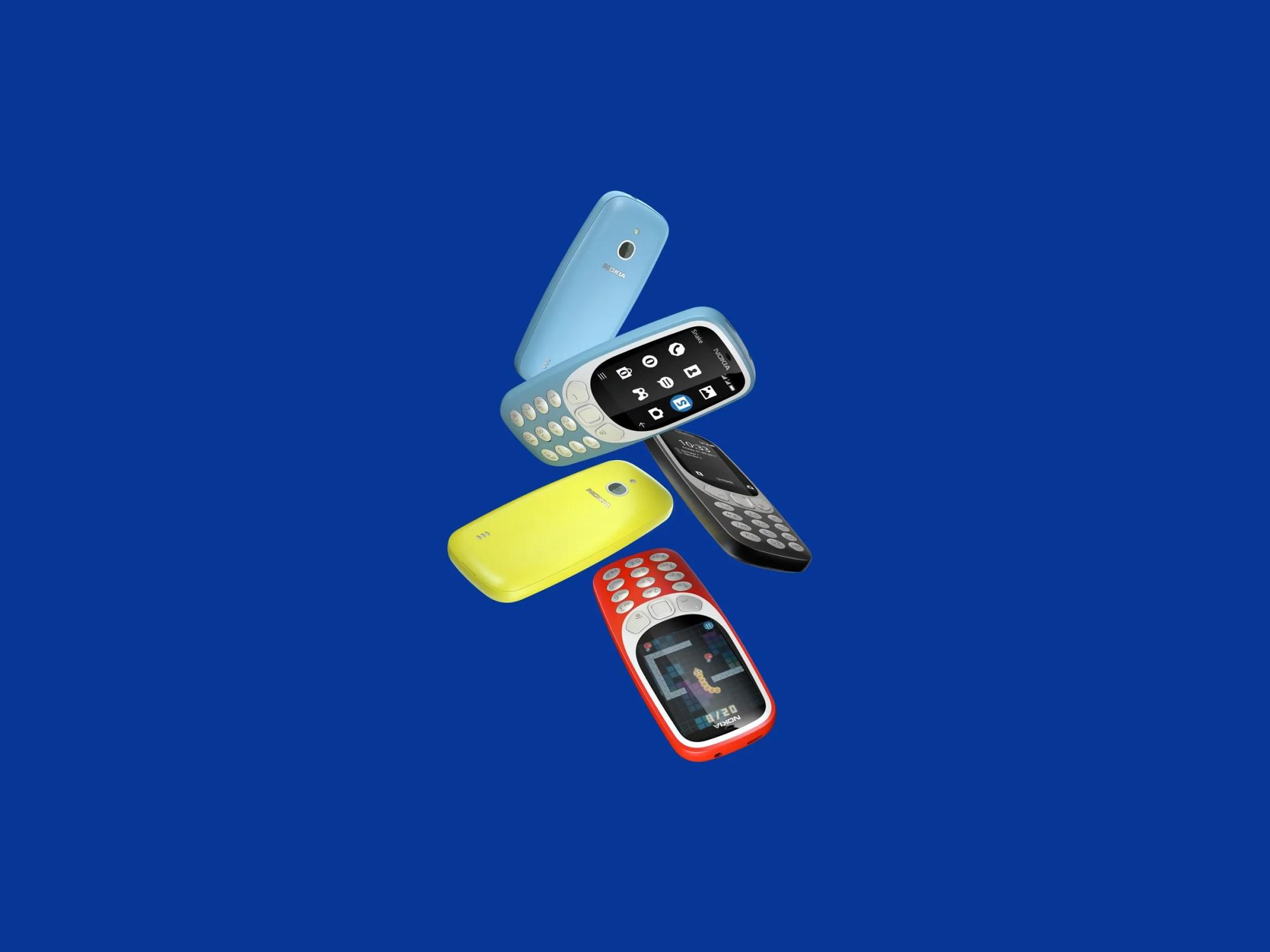 hight resolution of inside nokia s super fun feature phone nostalgia trip