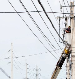 why can t we fix puerto rico s power grid  [ 2400 x 1800 Pixel ]