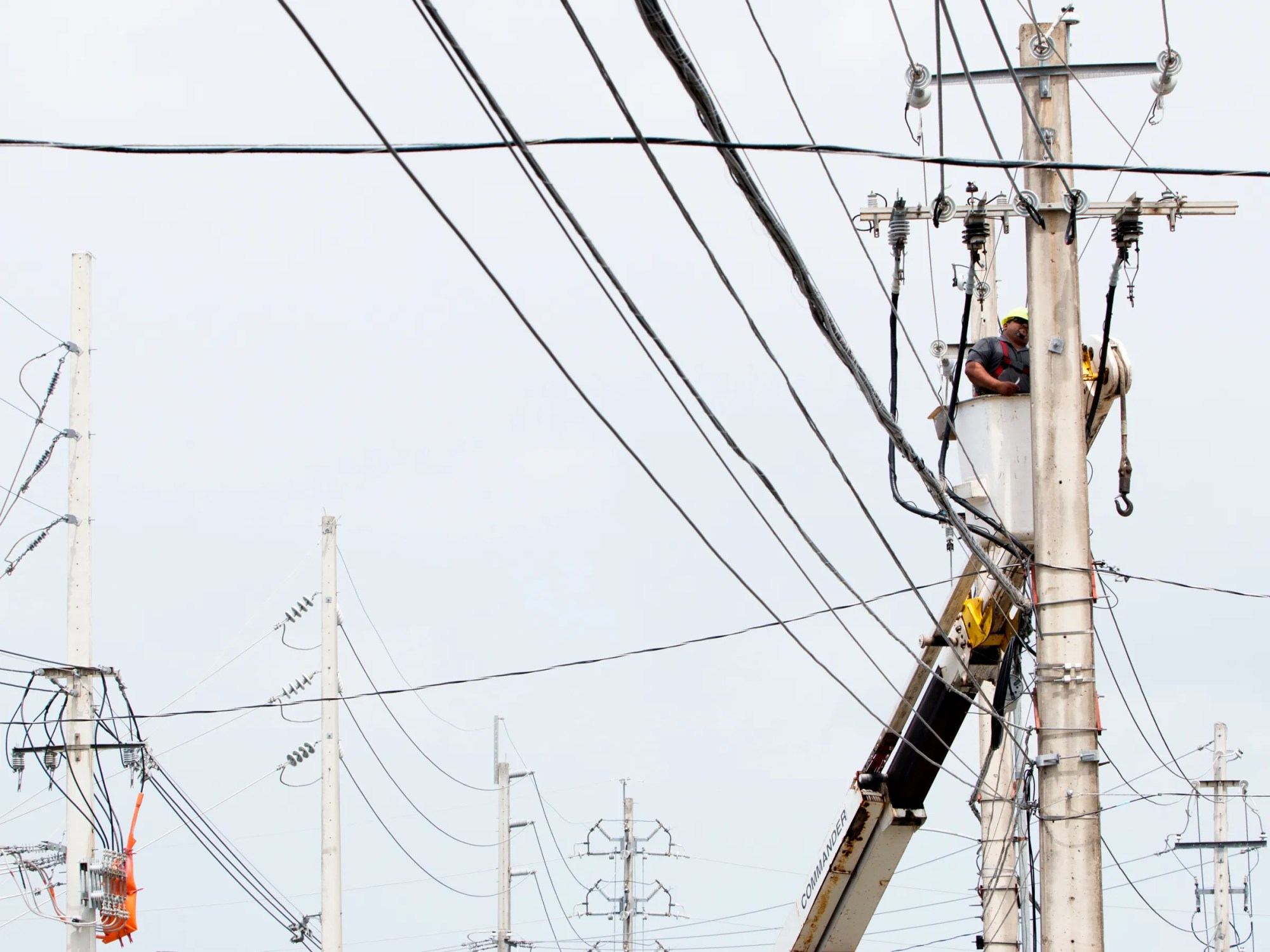 hight resolution of why can t we fix puerto rico s power grid