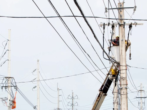 small resolution of why can t we fix puerto rico s power grid
