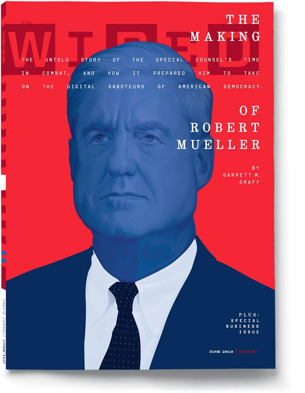 wake me up inside skeleton chair meme pool float chairs the untold story of robert mueller s time in vietnam war wired june 2018 subscribe to