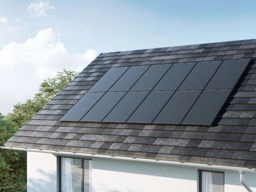 small resolution of nissan s following tesla into solar power and home batteries