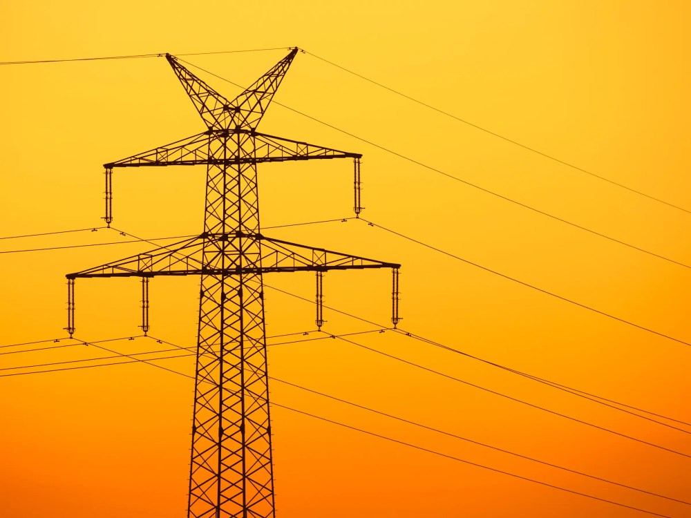 medium resolution of over the past two decades the investor owned utilities that represent nearly half the us grid s electrical load saw the effective cost of generating one