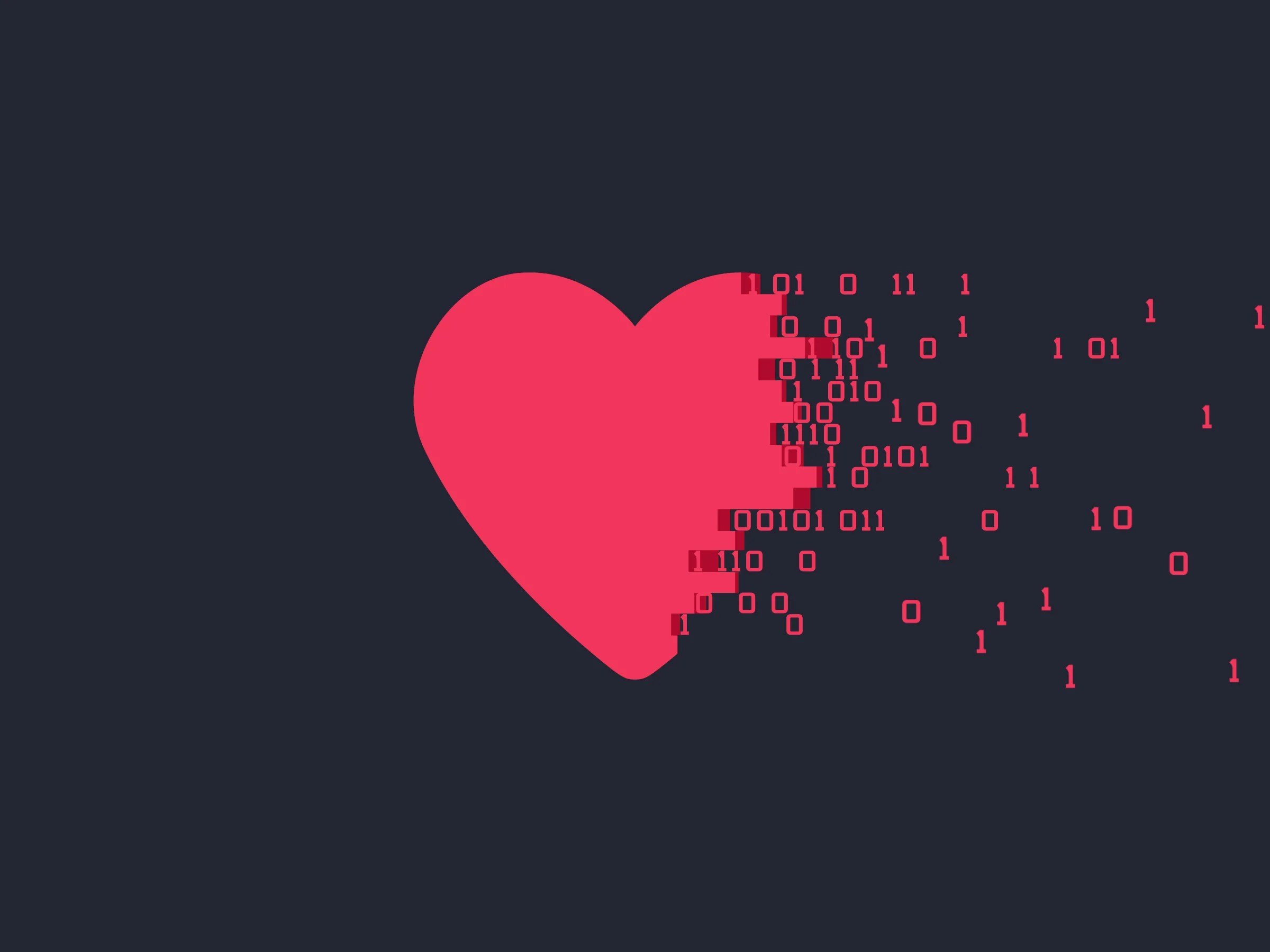 How Technology Is Changing the Way We Love: A WIRED Investigation ...