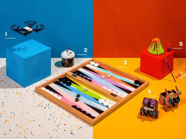 5 Stem Toys Entertain And Enlighten Kids Wired