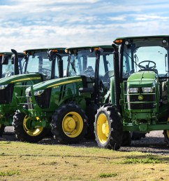 john deere just swindled farmers out of their right to repair [ 2400 x 1801 Pixel ]