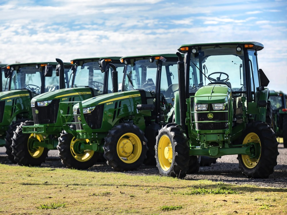 medium resolution of john deere just swindled farmers out of their right to repair