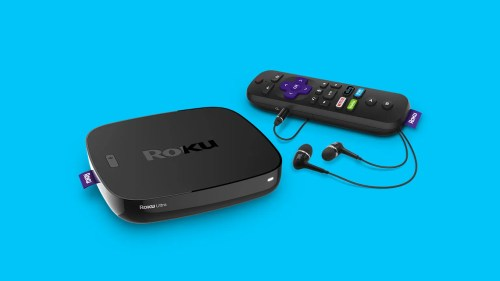 small resolution of roku wiring diagram wiring diagram deroku wiring diagram simple wiring diagram direct tv wiring diagram roku
