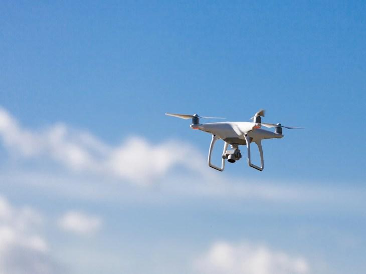 ผลการค้นหารูปภาพสำหรับ drone