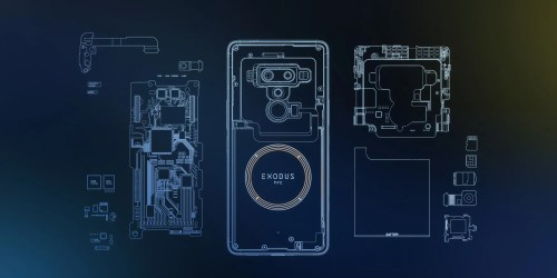 small resolution of htc exodus 1 blockchain phone price specs availability wired htc one x block diagram