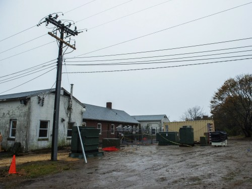 small resolution of the hail mary plan to restart a hacked us electric grid
