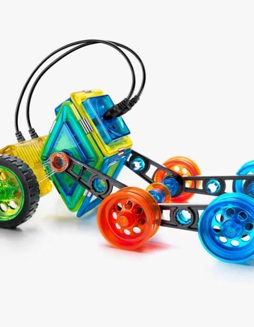 Toys - Kids