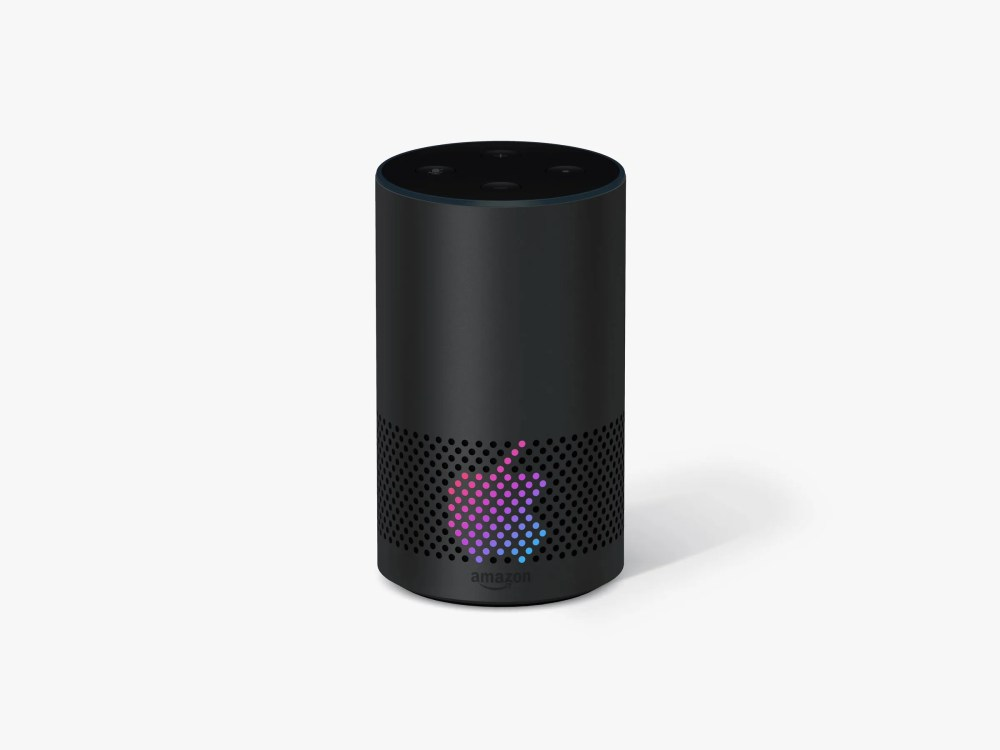 medium resolution of apple music lands on amazon echo as apple branches out amazon wired