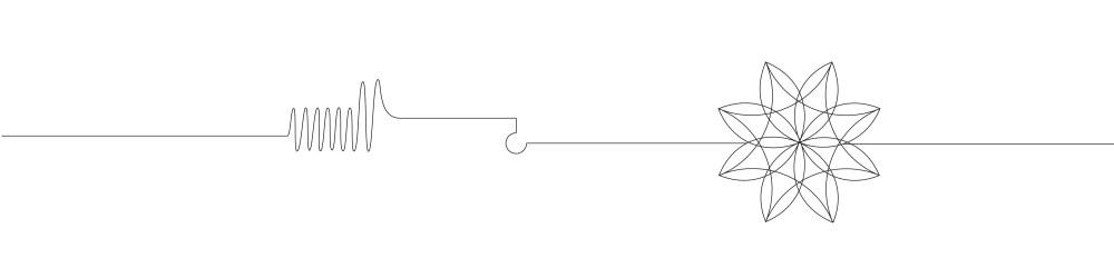 medium resolution of cm2 l3 wiring diagram wiring diagram yes rca diagram wiring 7 2887a