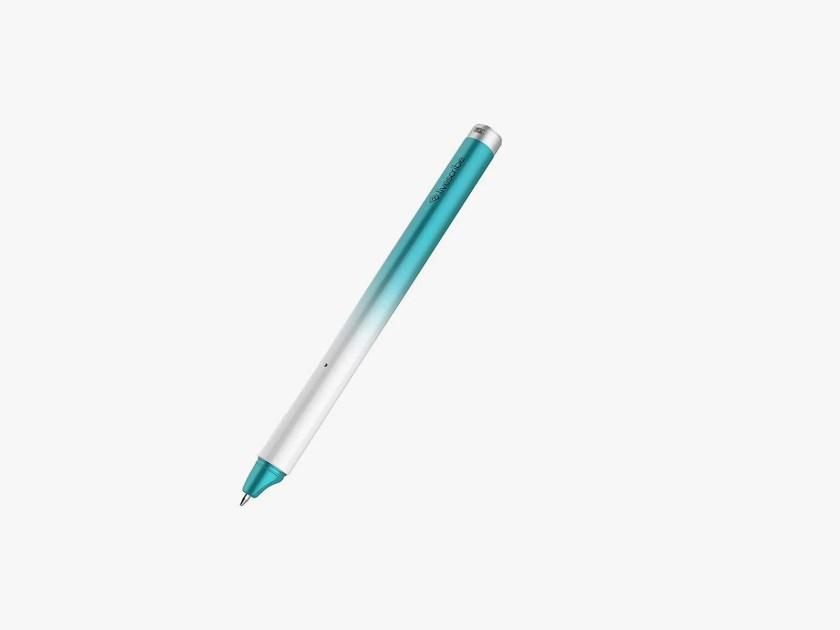 Livescribe Aegir pen