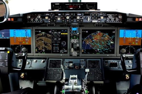 small resolution of boeing plans to fix the 737 max jet with a software update