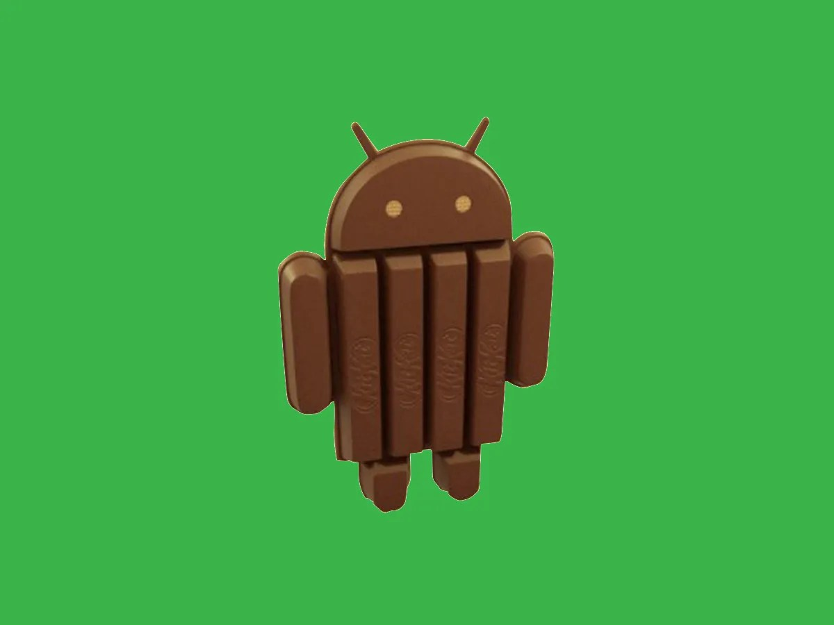 an android vulnerability went