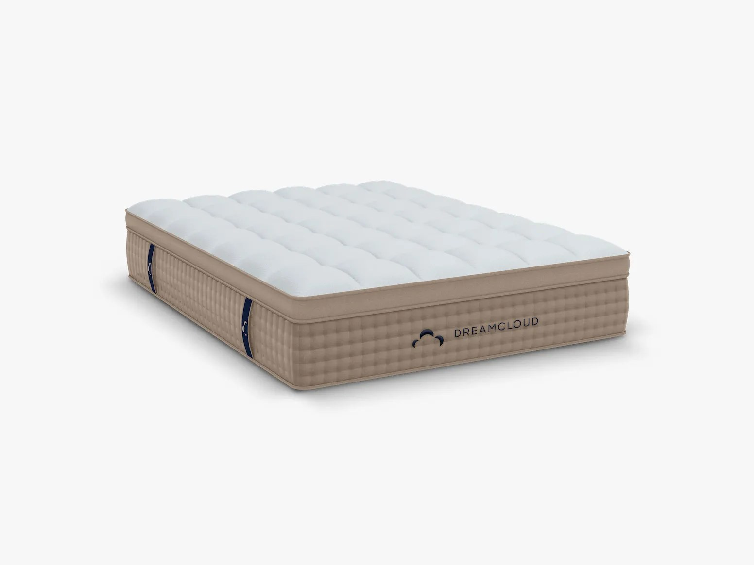 11 best mattresses you can buy online