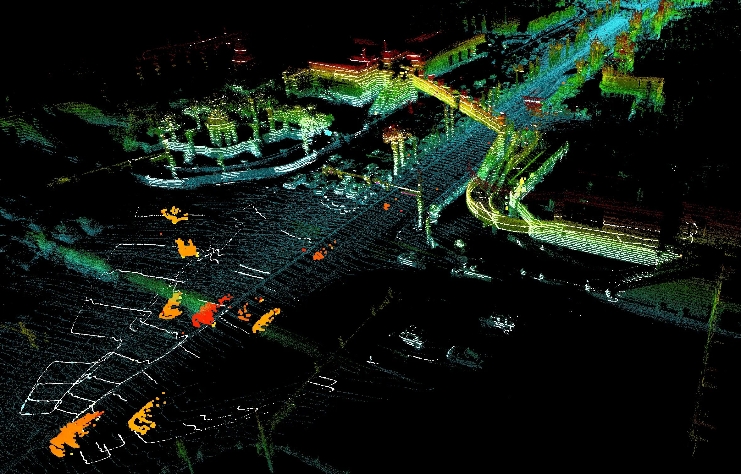self driving startup aurora