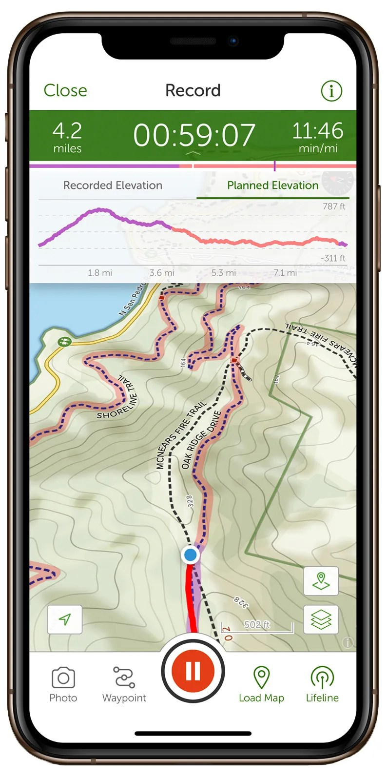 L'immagine può contenere Elettronica GPS Telefono Cellulare e Cellulare
