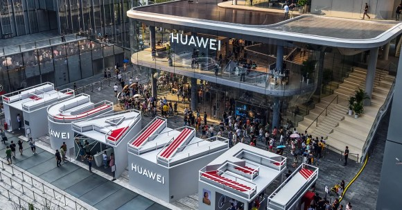 The US Fears Huawei Because It Knows How Tempting Backdoors Are
