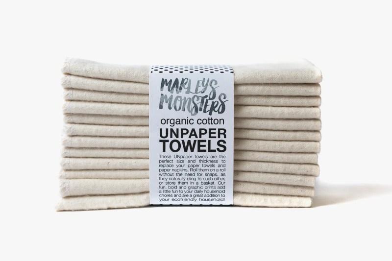 L'immagine può contenere asciugamano da bagno e asciugamano