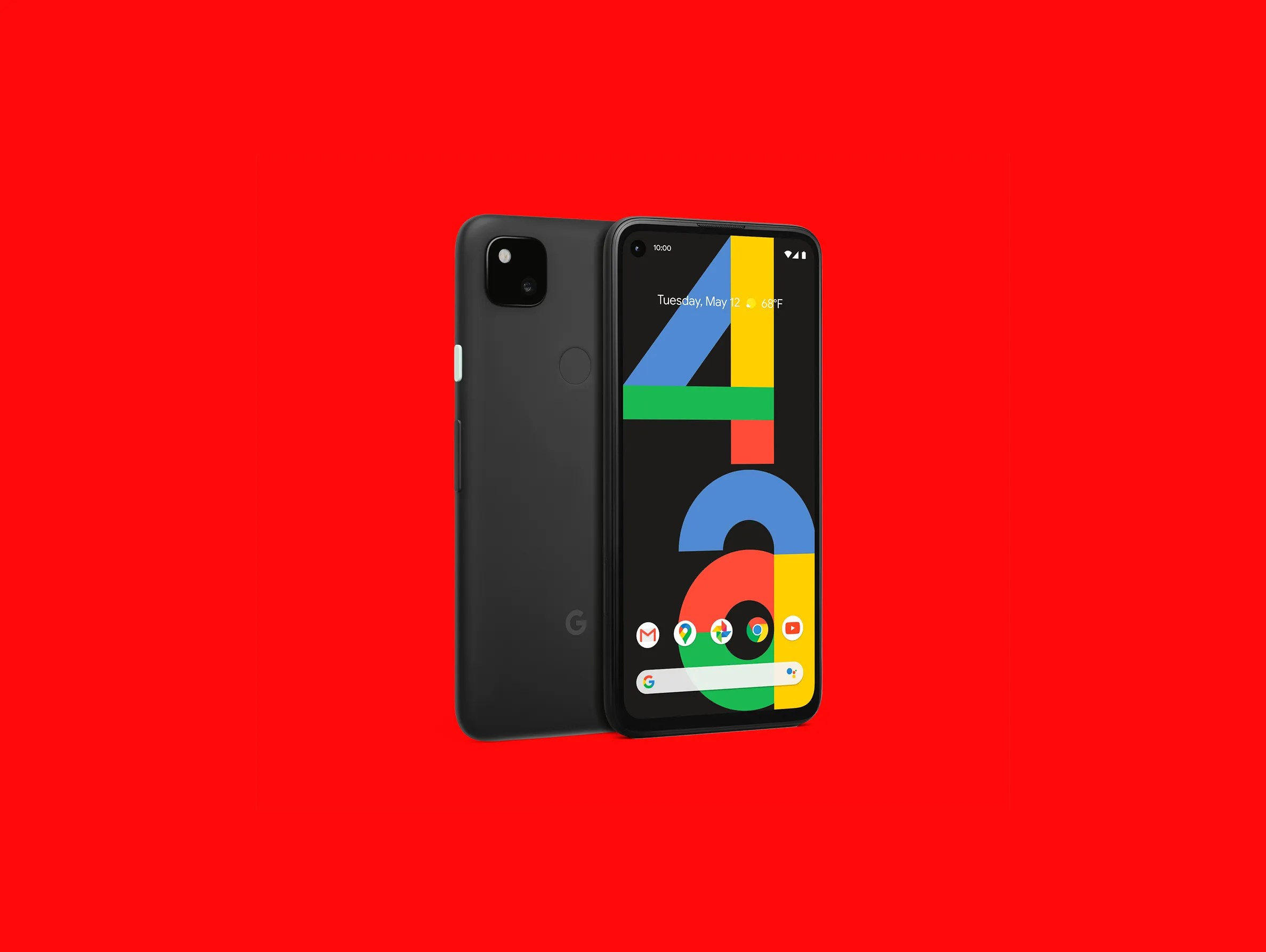 9 best cheap smartphones for 2021