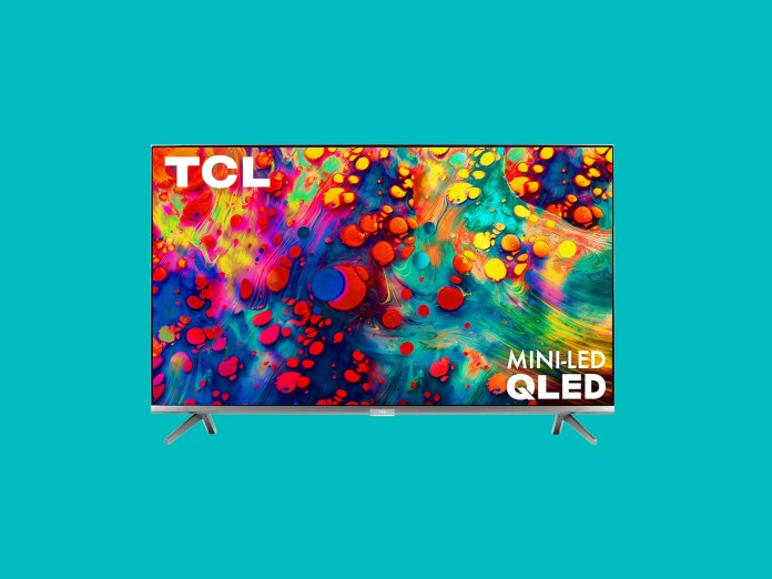 Tcl 6 Series Tv Review 2020 It S Our Favorite Tv Again Wired