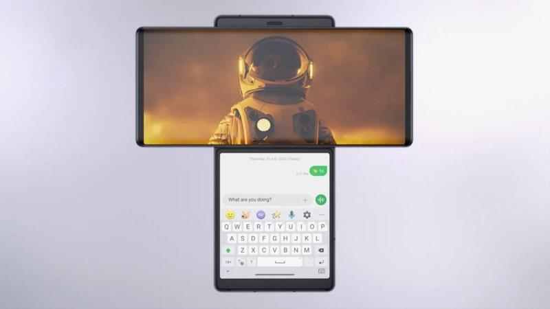 L'immagine può contenere Cellulare Elettronica Telefono cellulare Telefono e testo