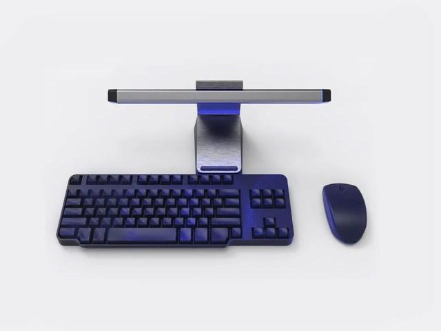 Image may contain Electronics Hardware Computer Mouse Computer Keyboard Computer Hardware and Keyboard